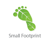 features__footprint